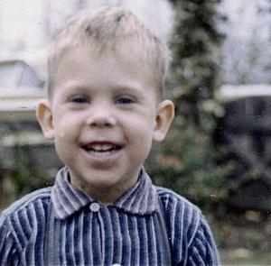 img_0075_kirk_little_boy-1